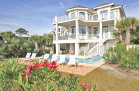 big beautiful homes