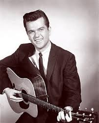 conway twitty photos