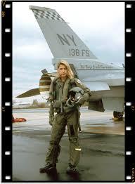fighter pilot gear
