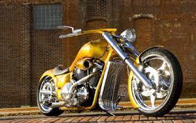 metric motorcycles