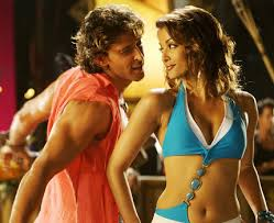 hrithik roshan upcoming movie