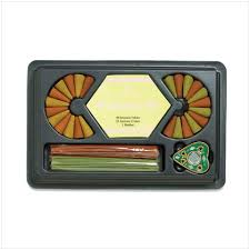 aromatherapy sets