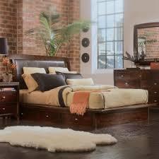 asian design bedroom