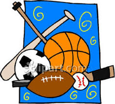 royalty free sports photos