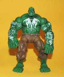house of m hulk