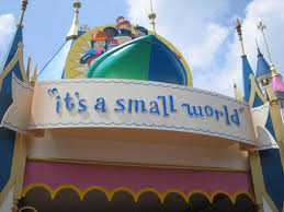 its a small world pictures