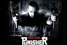 film punisher