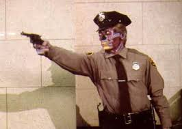 they live carpenter