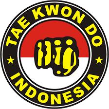 Pengurus Besar Taekwondo Indonesia