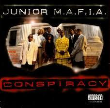 junior mafia conspiracy