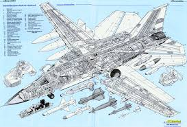 cutaway pictures