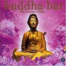 claude challe buddha bar
