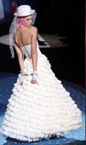betsey johnson bridal