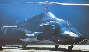 airwolf images