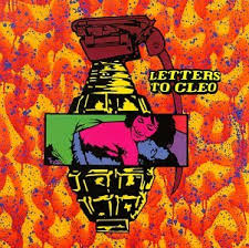 Letters To Cleo - Jennifer