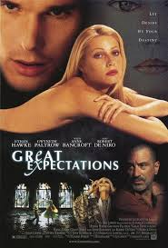Phim Great Expectations