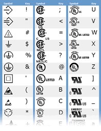 electrical symbols drawings