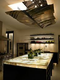 onyx counter top