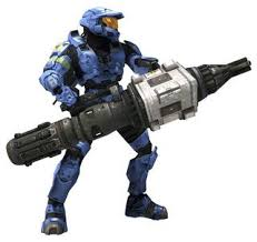 halo spartan pictures