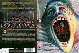 external image Pink_Floyd_The_Wall-front.jpg