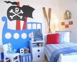 pirate ship kids