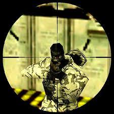 تحميل Counter Strike برابط مباشر + الباتش V 23 Counter_strike1