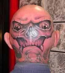 link tattoo