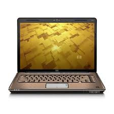 hp notebook pavilion dv5