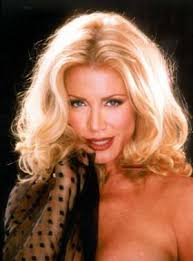 Shannon Tweed Height and