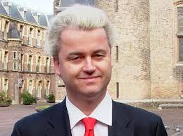 Ilustrace k článku: Paulczynski (ODS): Zavraždí islamisté Wilderse? (Parlamentní listy)