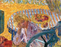 bonnard drawings