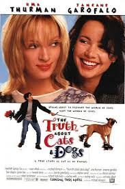dogs and cats the movie