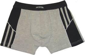 boxer underpants