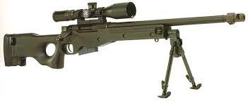 aw 308 win sniper