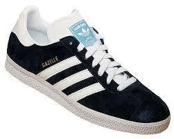 adidas gazelle navy blue