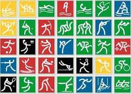 Diğer Spor Dalları