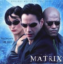matrix score