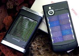 lg bluetooth phones