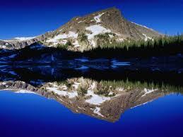 rocky mountain usa
