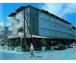 hotel atlantis paralia