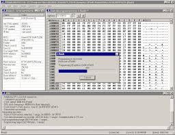 programming gif