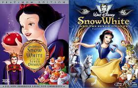 capas de dvds