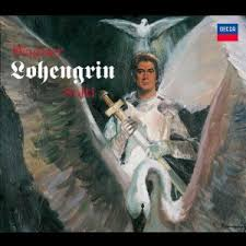 lohengrin solti