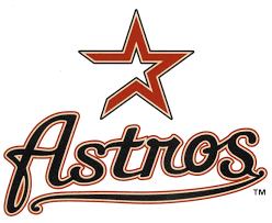 astros pictures