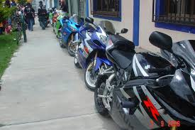arrancones motos