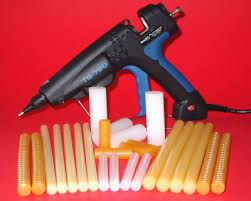 glue gun sticks