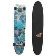 roxy skateboard