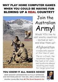 australian army rank badges