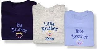 big brother boy