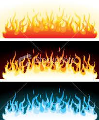 fire illustrations